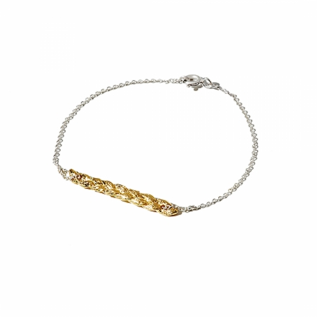 YELLOWGOLD BRAID BRACELET.jpg