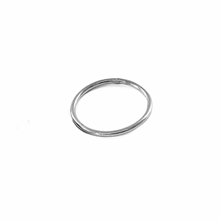 silver canary bone thin ring.jpg